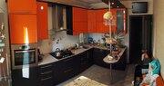 Продажа квартиры, Климовск, Ул. Симферопольская - Фото 2