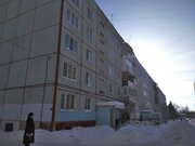 Продам 1-комнатную квартиру в Нерехте. - Фото 1