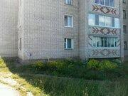 4-х квартира на ул шмелева 13 - Фото 2