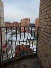 3к.кв. 95м2 на ул. Солнечная - Фото 5