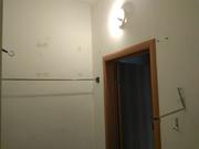 Аренда 2-комн квартиры в центре Челябинска 100 м2 - Фото 5