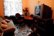 193 000 €, Продажа квартиры, Купить квартиру Рига, Латвия по недорогой цене, ID объекта - 313138875 - Фото 4