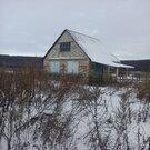 Дом 15 км от Пензы - Фото 2