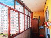 2-х комнатная квартира уп на Суздалке. Чистая продажа. - Фото 5