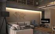 59 000 000 Руб., Продается квартира г.Москва, Столярный переулок, Купить квартиру в Москве по недорогой цене, ID объекта - 321183517 - Фото 20