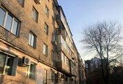 Продам квартиру, Купить квартиру в Владивостоке по недорогой цене, ID объекта - 323409741 - Фото 2