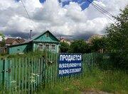Продаю земельный участок 11,71 кв.м д. Коробово - Фото 5
