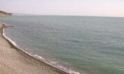 Предлагаю земельный участок в 200 м от берега моря! - Фото 4