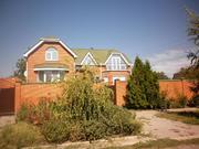 Большой уютный дом в районе Переулков - Фото 1