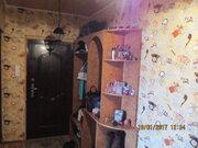 1 600 000 Руб., 3 комнатная квартира, Купить квартиру в Егорьевске по недорогой цене, ID объекта - 319552578 - Фото 8