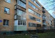 Продается 1-к Квартира ул. Муранова - Фото 1