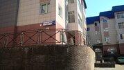 Продажа 3х комн квартира г.Балашиха, Соловьева, дом 5 - Фото 1