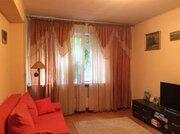 Первичная продажа ухоженной двухкомнатной квартиры - Фото 2