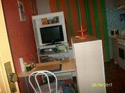 Продается отличная 1-комн. квартира в г. Обнинске, на ул. Ленина, 203 - Фото 1