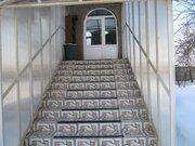 Продается Великолепный дом 412 кв.м на участке 25 соток в Никифорово - Фото 2