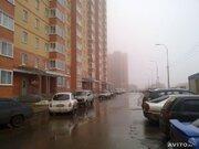 Продается 3 ком.квартира г.Раменское ул.Молодежная - Фото 1