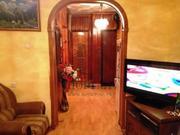 3 к. квартира, Климовск, район Гривно, 1/5 эт,. - Фото 5