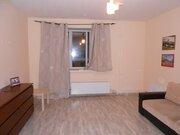 1-комнатная квартира в с. Павловская Слобода, ул. Лесная, д. 8 - Фото 3
