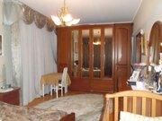 32 000 000 Руб., Продается квартира, Купить квартиру в Москве по недорогой цене, ID объекта - 303692127 - Фото 47