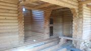 Продам дом 160 кв.м, Серпуховский р-н д.Рыжиково - Фото 5