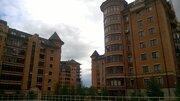 Продается двухкомнатная квартира г. Химки ЖК Берег 74 кв.м. - Фото 5