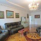 Купить квартиру на улице Удальцова - Фото 1