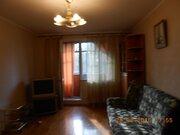 Однушку рядом с м.Кантемировская в отличном состоянии, Аренда квартир в Москве, ID объекта - 311655949 - Фото 16
