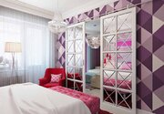 Сдам квартиру посуточно, Квартиры посуточно в Екатеринбурге, ID объекта - 316969187 - Фото 4