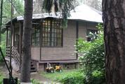 Продам участок 22 сотки и дом в Быково - Фото 3