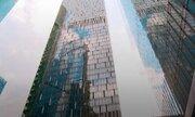 Продажа квартиры, м. Международная, Красногвардейский 1-й пр. - Фото 5