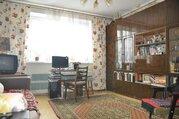 Продается квартира, Балашиха, 62м2 - Фото 3