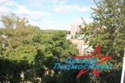 Продажа квартиры, Дмитров, Ул. Инженерная, Дмитровский район - Фото 5