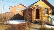 Самый уютный дом! - Фото 5
