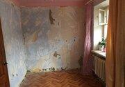 2 комнатная квартира в кирпичном доме, ул. Минская - Фото 5