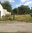 Продажа участка, Мокрый Батай, Кагальницкий район, Крупской улица - Фото 1