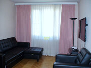3-комнатная квартира ул. Народного Ополчения 28к2 - Фото 2
