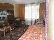 2-х ком. квартира с раздельными комнатами - Фото 1