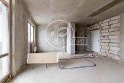 Предлагаем купить однокомнатную квартиру общей площадью 49 кв.м. - Фото 3