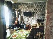 1 комнатная Слобода Весны