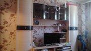 Продаётся 3-х комнатная квартира в городе Куровское - Фото 5