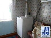 Дом в Кораблино Рязанской области. - Фото 5