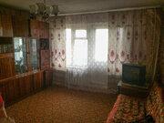 Продам 2-х комнатную квартиру в с. Горицы Кимрского района недорого - Фото 2