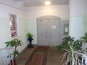 Продаем 3х-комнатную квартиру М.О, Красногорск, Ильинский б-р, д.2 - Фото 4