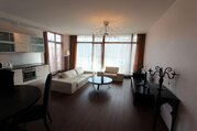 210 000 €, Продажа квартиры, Купить квартиру Рига, Латвия по недорогой цене, ID объекта - 313138044 - Фото 2