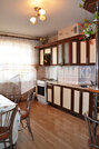 9 480 000 Руб., Продается 4_ая квартира в п.Киевский, Купить квартиру в Киевском по недорогой цене, ID объекта - 318901838 - Фото 8