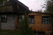 Продается дом 100 м.кв на участке 10 соток в Пупышево - Фото 2