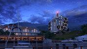 Клубный жилой комплекс «Ялтинский маяк» - Фото 5
