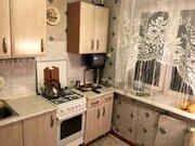 Продается 2-комн. квартира в п. Малаховка, ул. Быковское шоссе, д. 34 - Фото 1