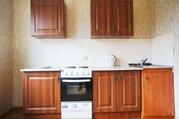 Продаётся 3-х ком квартира Дмитрия Ульянова, д.23к.2 - Фото 2