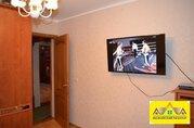 Двух комнатная квартира в Военном доме отдыха Можайском - Фото 4